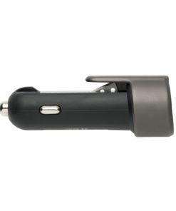 black P302.830