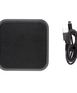 Phone & Tablet accessories P308.061
