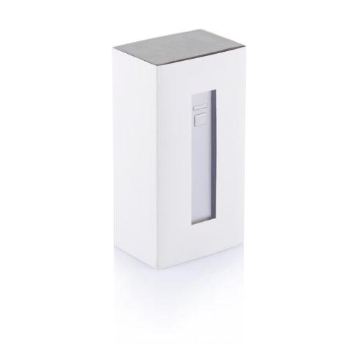 Powerbanks P324.012 grey