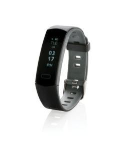 Activity tracker Move Fit grey P330.382