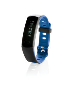 Activity tracker Move Fit blue P330.385