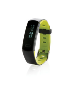Activity tracker Move Fit green P330.387