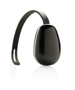 Elle Protection Charm black P330.731