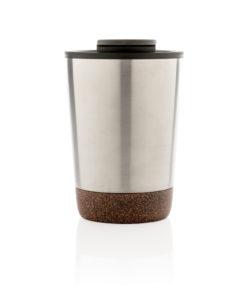 Drinkware P432.772