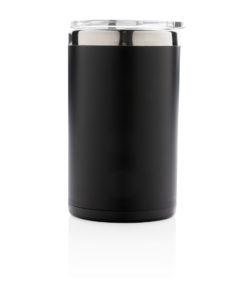 Drinkware P432.931