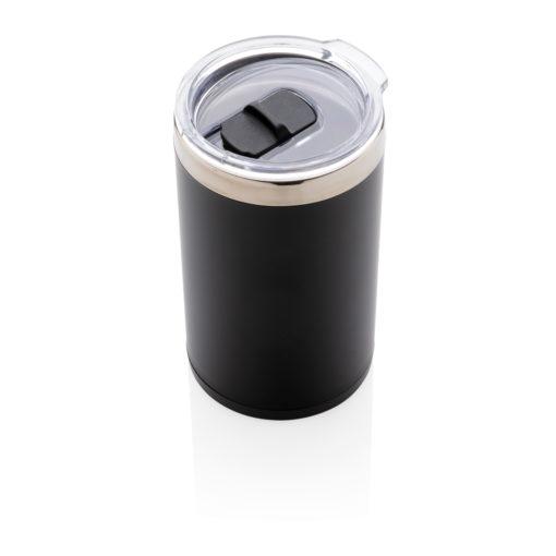 Tech drinkware P432.931 black