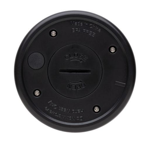 XD Collection P432.931 black