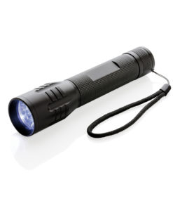 3W large CREE torch black P513.461
