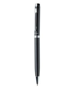 Luzern pen black