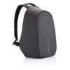 Bobby Pro anti-theft backpack black P705.241