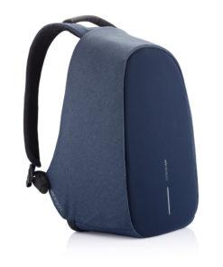 Bobby Pro anti-theft backpack navy