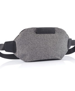 Urban Bumbag grey
