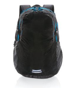 blue P760.151