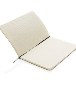 Portfolios & Notebooks P772.091