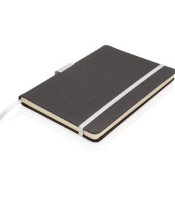 Notebooks basic P772.853 white