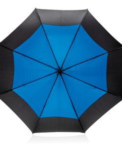 Umbrellas P850.295