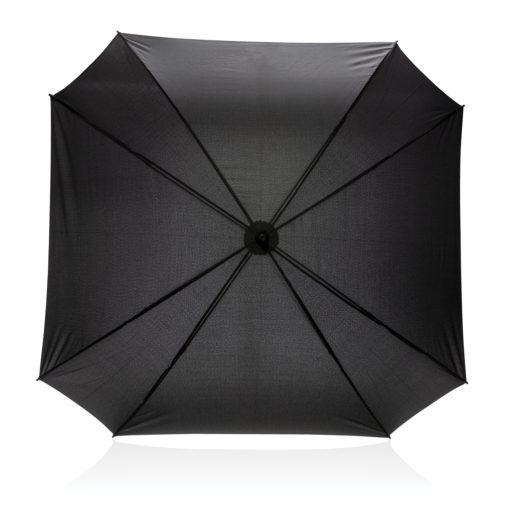 Umbrellas P850.351