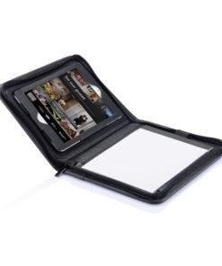 iPad Mini turning holder black P320.171