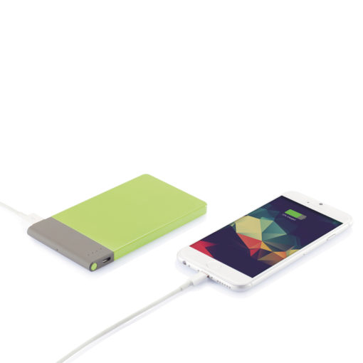Phone & Tablet accessories P324.757