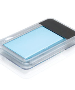 Powerbanks P324.955 blue