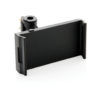 Backseat tablet holder black P325.201