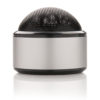 Wireless speaker silver P326.492