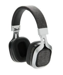 Vogue Headphone grey P326.542