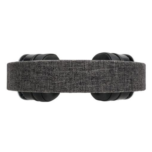 Headphones P326.542 grey