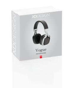 XD Design P326.542 grey
