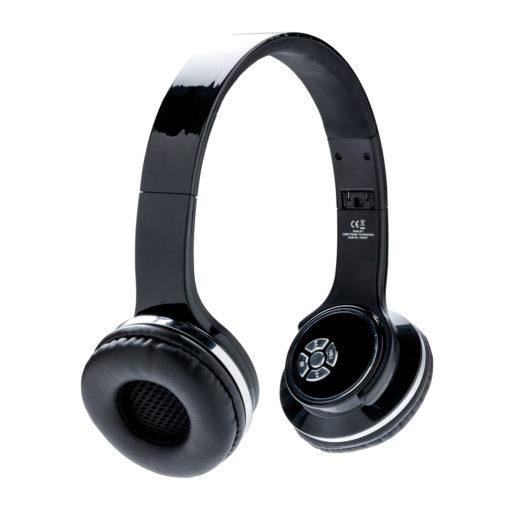 Audio P326.871