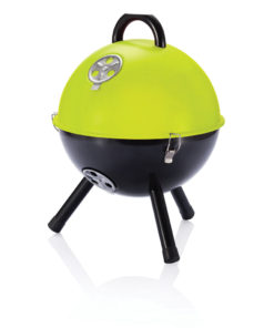 12 inch barbecue lime