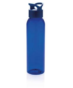 AS water bottle blue P436.875