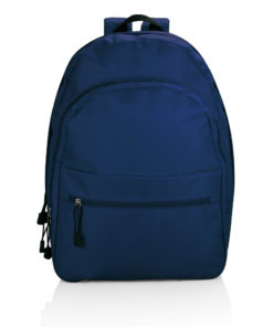 Backpack navy P760.205
