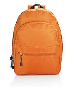 Backpack orange P760.208