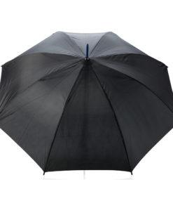 black P850.045