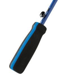 Umbrellas for 1 person P850.045 blue