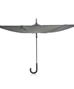 Umbrellas P850.092