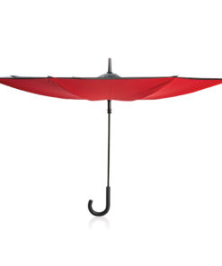 Umbrellas P850.094