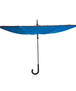 Umbrellas P850.095