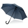 "23"" automatic umbrella blue P850.529"