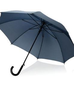 "23"" automatic umbrella blue P850.529"